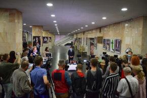 Восстановление дорог в рамках «Большого строительства» на Сумщине завершится вовремя – Владимир Зеленский