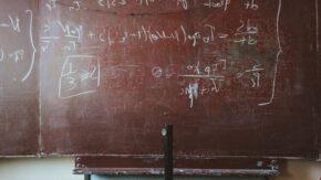 В ВОЗ посчитали закрытие школ на карантин неэффективным средством борьбы с коронавирусом
