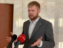 Вартість газу для українців може становити 3 гривні, – Вадим Лисий