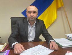 Віталій Бурбика: «Для жителів Сумського району тарифи на тепло та гарячу воду до кінця опалювального сезону не зміняться»